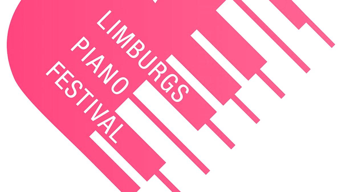 Limburgs Pianofestival